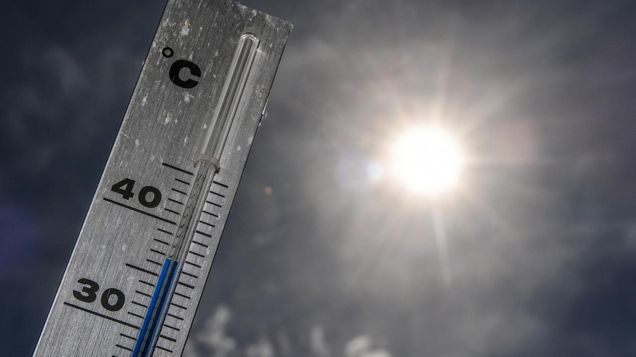 Recomendaciones preventivas ante golpes de calor