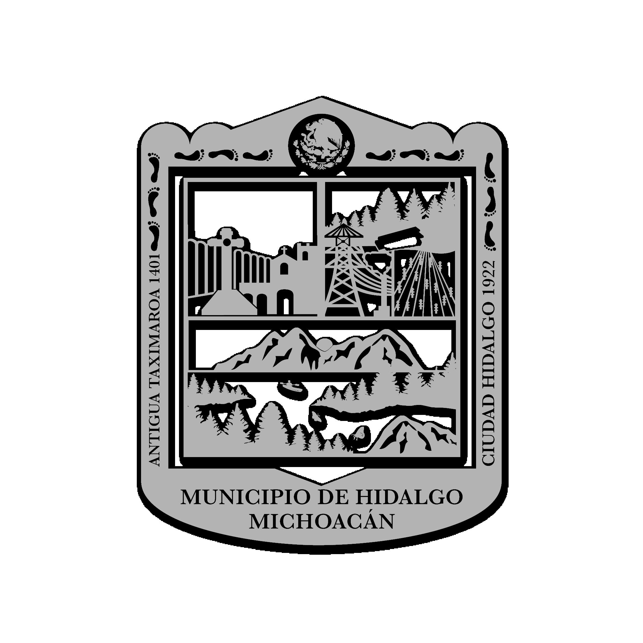 Escudo-Logo-Ayuntamiento_Mesa-de-trabajo-1