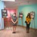 """Exposición Fotográfica """"Reencuentros de un lugar: Ciudad Hidalgo, Michoacán"""""""