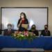 Acto conmemorativo del 68 aniversario del Derecho al Voto de la Mujer en México